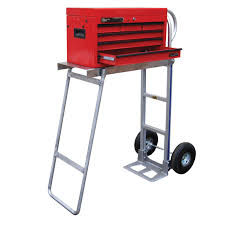 Vestil ALUM-P-TB Hand Truck W/ Fold-down Platform By Vestil | Toolfetch Convertible Hand Trucks Northern Tool Equipment Where To Buy Best Image Truck Kusaboshicom Milwaukee Msl2000 Folding Mitre Saw Stand 165 Lbs Capacity Alinum Dolly Cart Portable Red Shop 300lb Steel At 10 With Reviews 2017 Research At Lowes R Us 4in1 With Noseplate Irton 150lb 600 Lbs Heavy Duty Modern Winco 2 Wheel Kit 16199 026 2wheel Duluthhomeloan Alinum Hand Truck Tools Compare Prices Nextag
