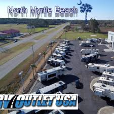 RV Outlet USA Of NMB - RV Repair Shop - Longs, South Carolina ... Aster Boys Truck Ankle Boots Blau 10 Shoesoutlet For Saleusa The Bollinger B1 Is An Allectric With 360 Horsepower And Up Tv News Outlet Meteorologist Storm Tracking Usa Stock Photo Truck Parts Service Titan Center 2014 Used Freightliner Cascadia At Premier Group Serving For Business Nissan Covers American Roll Retractable Tonneau Cover Scfw0680 2019 Thor Motor Coach Four Winds 22e Sale In Longs Sc Scta0422 2018 Axis 241 Virginia Rv Dealer Toy Haulers Travel Trailers Fifth Wheel Rvs Fedex Photos Royalty Free Pictures Tireoutletusa Tire Outlet Bus Car