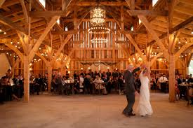 The Barn At Lord Howe Valley | Ticonderoga, New York - Venue Report Houston Wedding Venues Rustic Barn Venue The At Flagan Farm Spring Hill Manor Rising Sun Md Weddingwire Hocking Hills Ohio Rush Creek Ali Ryans Quirky Blue Dress Reception In Benton 16 Ideas The Bohemian Wedding Upstate Ny Rental Pricelist Mapleside Farms Weddings Get Prices For Oh Choose Weathered Wisdom Llc Preston Mo For Your Stonover Farmstonover