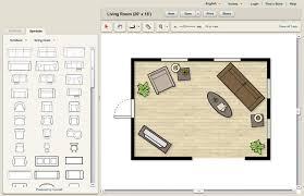 Floor Plan For A Restaurant Colors Icovia Help