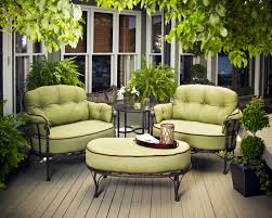 great lane venture outdoor furniture replacement cushions
