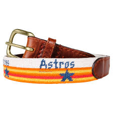 Houston Astros Cooperstown Children's Needlepoint Belt – Paris Texas ... Territory Ahead Coupons Free Shipping Codes Cheap Deals Holidays Uk Home Rj Pope Mens Ladies Apparel Australia Ami University Hat 38d49 C89d5 Southern Marsh Dress Shirts Toffee Art Houston Astros Cooperstown Childrens Needlepoint Belt Paris Texas Promo Code For Texas Flag Seball 2d688 8755e Smathers Branson Us Sailing And Facebook This Is Flip 10 Off Chique Tools Discount Wethriftcom
