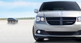 Dodge® Grand Caravan Lease Deals & Prices - Schaumburg IL Midstate Chrysler Dodge Jeep Ram Offers No Money Down Lease Deals On Tim Short Of Ohio New Cherokee White Truck Lease Deals Car Btera Cjdr West Springfield Dealer Ma 70 Inspirational Best On Pickup Trucks Diesel Dig York View Inventory Global Auto Leasing Fall Together Lafontaine Saline Ram 1500 3500 Finance Offers Tallahassee Fl 2019 Nj Summit Price Jeff Whyler Fort Thomas Ky And Sale Specials In Massillon Progressive