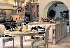 Mexican Kitchen Decor Kitchen Decor Mexican Kitchen