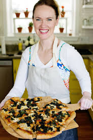 Crispy Kale Pizza – A Beautiful Mess The Barn At Pleasant Acres Wedding Venue Sites So Md Pinterest At Gibbet Hill Pizza Factory Home We Tossem Theyre Awesome Welshs Pizzeria Kum Go Where Means More Pizzapicjpg Metros Best Winners 2017 Metro Spirit 11 Best Ohio Haunted Images On Abandoned Ohio Most Interesting Reviews For February 2016 Pissed Consumer
