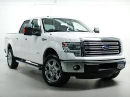 100 King Ranch Trucks For Sale PreOwned 2014 D F150 Crew Cab Pickup In Minnetonka