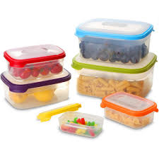 Amazon: 6-Piece Reusable Food Storage Rainbow Containers ... Priceline Express Deals Coupon Promo Code With 10 Off 50 Off Lids Coupons Discount Codes Wethriftcom Studio 24 For Existing Customers Blue Cotton Stack Offers Amass Avios This Weekend 36piece Rubbermaid Storage Set Only 17 At Kohls The Free Printable Lids November December Free Virgin Australia Ozbargain Pataday Coupon Hats And Capscouk 5 Star Gainesville Milb Shop Hats Apparel Merchandise Minor League