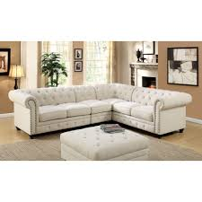 Delaney Sofa Sleeper W Arms by Comfortable Light Brown Fabric Ashley Furniture Sectional Sofa