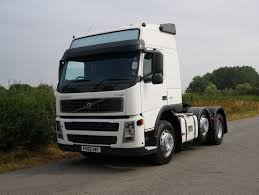Used Tractor Units For Sale UK | MAN, Volvo, DAF, ERF & More Used Tipper Trucks For Sale Uk Volvo Daf Man More Connor Cstruction South West Adds Six New Fm Rigid Tar 2013 Hino 2628500 Series 2628 500 Table Top White Motoringmalaysia Malaysia Unveils The Commercial And Vans For Sale Key Truck Sales Delaware Ohio Wrighttruck Quality Iependant Jt Motors Limited Walker Movements Competitors Revenue Employees Owler Company 2006 Sterling Acterra