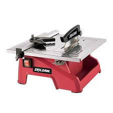 10 best tile cutters 2017 hardware store lab