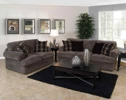 raymour and flanigan living room sets of the award winning company