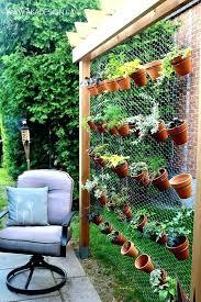 Indoor Vertical Vegetable Garden Ideas 1 Wall
