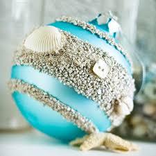 Seashell Christmas Tree Garland by Top 40 Beach Christmas Decorating Ideas U2013 Christmas Celebrations