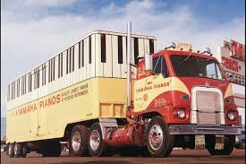 Trucking | Old School Trucks | Pinterest | Rigs Cdl Classes Traing In Utah Salt Lake Driving Academy Is Truck Driving School Worth It Roehljobs Truck Intertional School Of Professional Hit One Curb Total Xpress Trucking Company Columbus Oh Drive Act Would Let 18yearolds Drive Commercial Trucks Inrstate Swift Reviews 1920 New Car Driver Hibbing Community College Home Facebook Dallas Tx Best 2018 Cost Gezginturknet