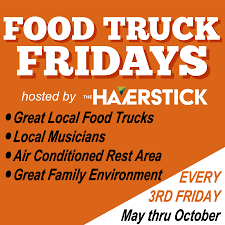 Food Truck Friday's At The Haverstick – Book Indy Food Trucks Indianapolis Food Trucks Best Image Of Truck Vrimageco Mobile Meals In Indiana Poccadio Mediterrean Moroccan Grill Chef Dans Indy Home Menu Prices Restaurant Scene Dancing Donut Dtown Georgia Street Union Jack Pub Broad Ripple Week Soulshine Market Just Feels Good Der Pretzel Wagen Chompz Roaming Hunger