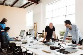 100 Architectural Design Office Profile
