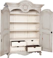 Armoire Prices Waterford Jewelry Armoire Merlot Hayneedle Italian Wardrobes And Armoires 143 For Sale At 1stdibs Computer Armoire Solid Wood Abolishrmcom Bedroom Thin Mens Desk Low Tall Ethan Allen Ebay White Morgan Cheap Desk In Cream The Unusual Contemporary Free Standing Closet Bernhardt Storage Sale Roselawnlutheran July 2009 Tobylauracom With File Drawer Broyhill
