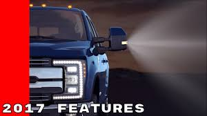 2017 Ford Truck LED Lighting, Upfitter Switches, Power Telescoping ... 0708 Ford F150 Lincoln Mark Lt Pickup Truck Set Of Side View Power Flat Black Cap Mirrors Pair Left Right For 11500 Custom Towing Ship From America Walmartcom Buy Penton 32006 Mirror Heated Led Adding Factory Fold Telescoping Tow To 0914 Drivers Manual Pedestal Type Brock Supply 8097 Fd Pickup Manual Mirror Black Steel 5x8 Swing 19992016 Super Duty Rear Inner Door Bottom Cab Vintage Original 671972 Mirrors Left And Right Duty On 9296 Body Style Enthusiasts Forums Pics Trailer Forum Community Amazoncom Scitoo Led Turn Signal Lights Chrome