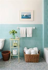 carrelage chambre enfant exceptional carrelage salle de bain bleu turquoise 14 maison