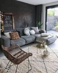40 tolle dekorationsideen für wohnzimmer dekorationsideen