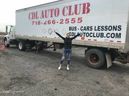 Clients Who Passed The CDL Test - CDL Auto Club Inventyforsale Rays Truck Sales Inc Cdl Solutions Home Facebook Vandeventer Salesinc 2005 Gmc C4500 Utility Non 29605 Cassone And 1990 Intertional 4800 4x4 Service Rescue Fire For Sale Youtube Search Results Sign Trucks All Points Equipment Central Salesvacuum Trucks Under Under Septic Tsi Used Box In Arizona Atlanta Ga Vmax Chrome Shop