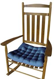 Cheap Rocking Chair Seat, Find Rocking Chair Seat Deals On ... Child Rocking Chair Cushions Hayden Lavender Made In Usa Machine Washable New Savings On Gulls Point Cushion Set Latex Cheap Sale Find Morning Dew Yellow Plaid Pin Rose Grey Pads Grey Kitchen Ding Chair Pads Set Of 2 Special Prices Barnett Home Decor Coastal Inoutdoor Fniture Red Tufted Jumbo Sets For Wilderness Summit Garnet Ding Ties Foam Fill Rustic Cotton Duck Hand Crafted Comb Back Windsor By Luke A