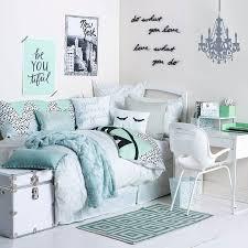 Teen Decorating Ideas Best 25 Teen Bedding Ideas Pinterest
