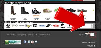 Journeys Coupon Code   Coupon Code Journeys Coupon Promo Code Mfs Saving Money Was Never This Easy Cashkaro Competitors Revenue And Employees Owler Company Profile How To Edit Or Delete A Promotional Code Discount Access Zappos Coupon 10 Off Coupons For Worlds Of Fun Kc Shi Shoes Coupons Catalina Island Ferry 2018 Customer Leverage Technology Keep Customers Use Codes Drive More Downloads Your Kidz Black Friday Ebay 50 Back School Shopping Guide Essential Items Couponcausecom