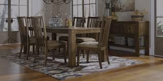 american furniture warehouse virtual store american furniture