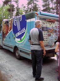 100 Ice Cream Truck Names Glassbilen Swedish Language Blog