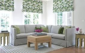 light gray living room charm of gray sectional sofa the home