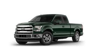 100 1920 Ford Truck 2017 F150 2016 F150 Pickup Truck Car Pickup Truck