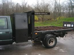 Gmc 3500 - Flatbed / Cab N Chassis / Backpack Tool Box / Diesel - 1991 Dakota Hills Bumpers Accsories Flatbeds Truck Bodies Tool Utility Beds Service And Boxes For Work Pickup Trucks Combo 16 Tricks Bedside Storage Box 8lug Magazine And Carriages Open Trailer Atp Flatbed Metal Cornwell Highway Products 3922103bk62 Pack Arresting Materials Finish Wear Guard Weguard Reviews For Sale N Mk Trailers Alinum 4box Back