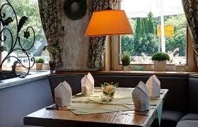 wittekindsquelle best travel hotel in bad oeynhausen hotel de