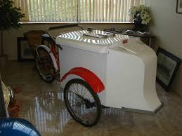 1940's Original Restored Good Humor Ice Cream Bicycle Cart ... Good Humor Ice Cream Truck Stock Photos Stored 1966 Ford250 Pages Humors Of The Future Bring Philly Free Humor Icecream Decals Yum Postcard In 2018 Pinterest Sports Car Market On Twitter Yes That Was A Ford Trucks For Sale 1goodhumrtrck1 Sale Near New York