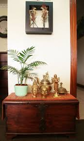Home Decor Magazine Indonesia by Indonesia Home Decor 28 Images Best 20 Decor Ideas On Bali