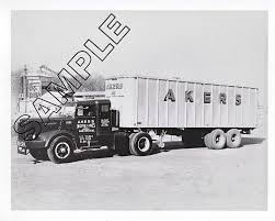 1950s AUTOCAR DC W/SLEEPER, AKERS MOTOR LINES, Gastonia, NC 8x10 B&W ... Our Roots Michael Mclean Account Manager Hub Group Linkedin Trucking Company Winston Salem Nc Breakbulk Nelsons Bmw Deepen Charlestons Port And The Big Ships Will Come Featured Et Wnc Transportation Leshantruckloadhistory Robert Mclean Transport Rsm Freightlogistics Ltd Usal Automotive Equipment Leasing Va New Used Cars Winross Inventory For Sale Truck Hobby Collector Trucks Jeffrey Lefevre Enterprise Solutions Executive Pitt Ohio Bugle Obsver The Steel Box That Changed Global Logistics All Thats Ayers Auction Real Estate Tennessee Leading Co