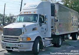Sysco Food Delivery Trucks, Truck Restaurant | Trucks Accessories ... Shaws Grocery Store Supermarket Delivery Truck Stock Video Footage Clipart Delivery Truck Voxpop Or Garbage Bin Life360 Food Concept Vector Image 2010339 Stockunlimited Uber Eats Food Coming To Portland This Month Centralmainecom Cater To You Catering Service Serving Cleveland And Northeast Ohio 8m 10m Frozen Trucks Sizes With Temperature Controlled Fast Icon Order On Home Product Shipping White Background Illustration 495813124 Fv30 Car Hot Dog Carts Cart China Van Buy Photo Gallery Premier Quality Foods
