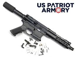 US Patriot Armory | Veteran Owned Us Patriot Tactical Coupon Coupon Mtm Special Ops Mens Black Patriot Chronograph With Ballistic Velcro 10 Off Us Tactical Coupons Promo Discount Codes Defense Altitude Code Aeropostale August 2018 Printable The Flashlight Mlb Free Shipping Brand Deals Good Deals And Teresting Find Thread Archive Page 2 Bullet Button Reloaded Mag Release Galls Gtac Pants Best Survival Gear Subscription Boxes Urban Tastebud