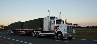 100 Highest Paid Truck Drivers What Are The Paying Driving Jobs Class A
