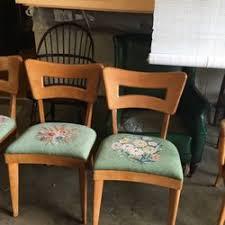 Furniture Repair In Pacifica