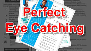 CV And Resume Writing Fiverr - YouTube Pin By Digital Art Shope On Resume Design Resume Design Cv Irfan Taunsvi Irfantaunsvi Twitter Grant Cover Letter Sample Complete Freelance Writing Services Fiverr Review Is It A Legit Freelance Marketplace Or Scam Work Fiverrcom Animated Video Example Youtube 5 Best Writing Services 2019 Usa Canada 2 Scams To Avoid How To Make Money On The Complete Guide When And Use An Infographic Write Edit Optimize Your Cv Professionally Aj_umair
