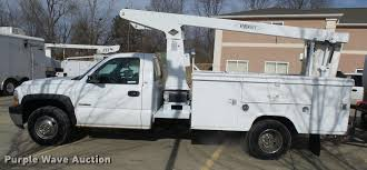 2001 Chevrolet Silverado 3500 Bucket Truck | Item CC9057 | S... Pinnacle Vehicle Management Posts Facebook 2009 Chev C4500 Kodiak Eti Bucket Truck Fiber Lab Advantages Of Hybrid Trucks Utility Auto Sales In Bernville Pa Etc37ih 37 Telescoping Insulated Bucket Truck Single 2006 Ford Boom In Illinois For Sale Used 2015 F550 4x4 Custom One Source Heavy Duty Electronic Table Top Slot Punch With Centering Guide 2007 42 Youtube Michael Bryan Brokers Dealer 30998 2001 F450 181027 Miles Boring Etc35snt Mounted On 2017 Ford Surrey British