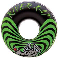 Intex River Rat River Tube | DICK'S Sporting Goods Photographers Harrowing Stories Of Harveys Destruction Wired Harpers Ferry Tubing Faqs River Riders Family Adventure Resort 10 Pack Giant Truck Tire Inner Tube Float Water Snow Tubes Run Martin Wheel 15x6006 Tr13 Tubet60613pro The Home Depot Ebay Tubes Lookup Beforebuying Adventures Amazoncom 2pack Intex Rat 48inch Inflatable For Lava Hot Springs Voted As The Best Place To Go River Tubing News Ii 2 Person Lake Pool Blue Wave Layzriver 49 In Tuberl1828