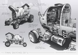 Edgaras Cernikas - Fuselage Truck Simon Larsson Sketchwall Volvo Truck Sketch Design Ptoshop Retouch Commercial Vehicles 49900 Know More 2017 New Arrival Xtuner T1 Diagnostic Monster Truck Drawings Thread Archive Monster Mayhem Chevy Drawing Drawings Of Cars And Trucks Concept Car Lunch Cliparts Zone Rigid Top Speed Ccs Viscom 4 Sketches Edgaras Cernikas Vehicle Sparth Trucks Ipad Pro Sketches Simple Art Gallery Thomas And Friends Caitlin By Cellytron On
