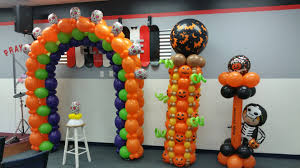 Spirit Halloween Omaha by 100 Spirit Halloween Lakeland Fl 21 Best Costume Ideas