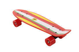 Ferrari Penny Skateboard, Multicolor. Ferrari Penny Skateboard. Deck ... All Kinds Of Wheels And Related Accsories Maxfind Red Set Tandem Axle Wheel Kit Skateboard Cruiser Longboard Penny Skateboards Raw Skin Surf Shack Mini Board Worker Pico 17 With Light Up Wheels Sportline Will They Shred X The Simpsons Bart 27 Blue Buy At Skatedeluxe Battleship 32 Wtrmln Nickel Hundreds Skater Hq Skatro White Boards Theeve Csx V3 Trucks In Atbshopcouk
