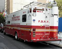 FDNY Mobile Command Center Fire Truck, United Nations Plaz… | Flickr Elegant Playful Logo Design For Triangle Truck Center By Sinndika North Jersey Home Facebook Magicpen 3 Door Assembly Front 2007 Nissan Maxima United Dismantlers Shop Texas Complete Truck Center Los Angeles July 2017 States Stock Photo Edit Now Services Organization Mobile Sets Up Shop At Nellis Photos Pena Yelp Jack 2009 Jeep Wrangler Way Kfla On Twitter New Event Kingston Fire Rescue Broadway Automotive In Green Bay An Appleton Shawano Marinette