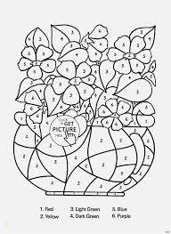 Porygon Z Coloring Pages Hellokidscom