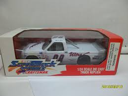 08 Mike Bliss 1 24 Scale 1995 Nascar Craftsman Truck Series B318 08 ... Preorder 2017 Chase Briscoe 29 Cooper Standard Craftsman Truck Kevin Harvick Porter Cable 98 Truck Stunod Racing 2002 Dodge Ram Nascar Series 140139 Overtons 225 Chicagoland Speedway Signed 2006macts Z Motsport Memorabilia 2008 Design By Graphicwolf On Deviantart Chevrolet Nascar Racer 1995 Hendckbring A Trailer Camping World Primer Daytona Intertional Mark Martin 99 1997 Ford F150 Exide Batteries Craftsman Truck Series Ernie Irvan 28 Napa United Chris Fontaine Autographed 8 12 X Toyota Tundra 2004 Picture 7 Of 18